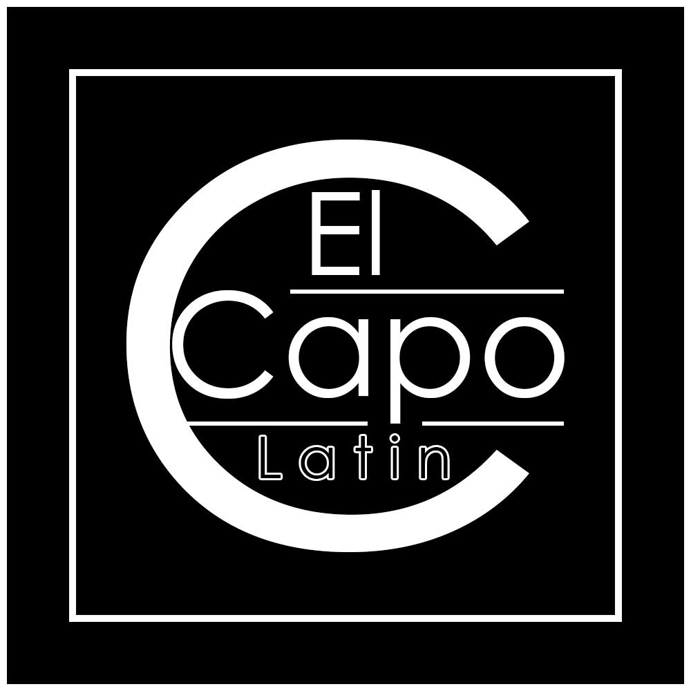 EC-logo-2016-1000x1000