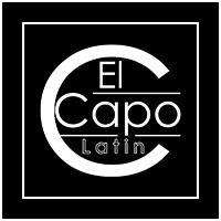 Takács Attila (Taki) - El Capo