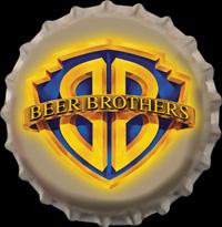 Takács Attila (Taki) - Beer Brothers