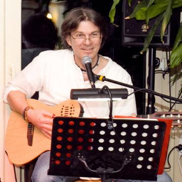 Somkuti Miklós